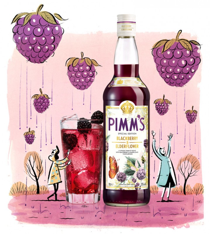 pimms_press__featureimage