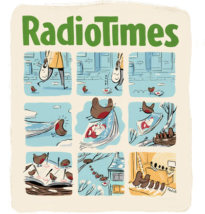 radiotimes_xmas_feature