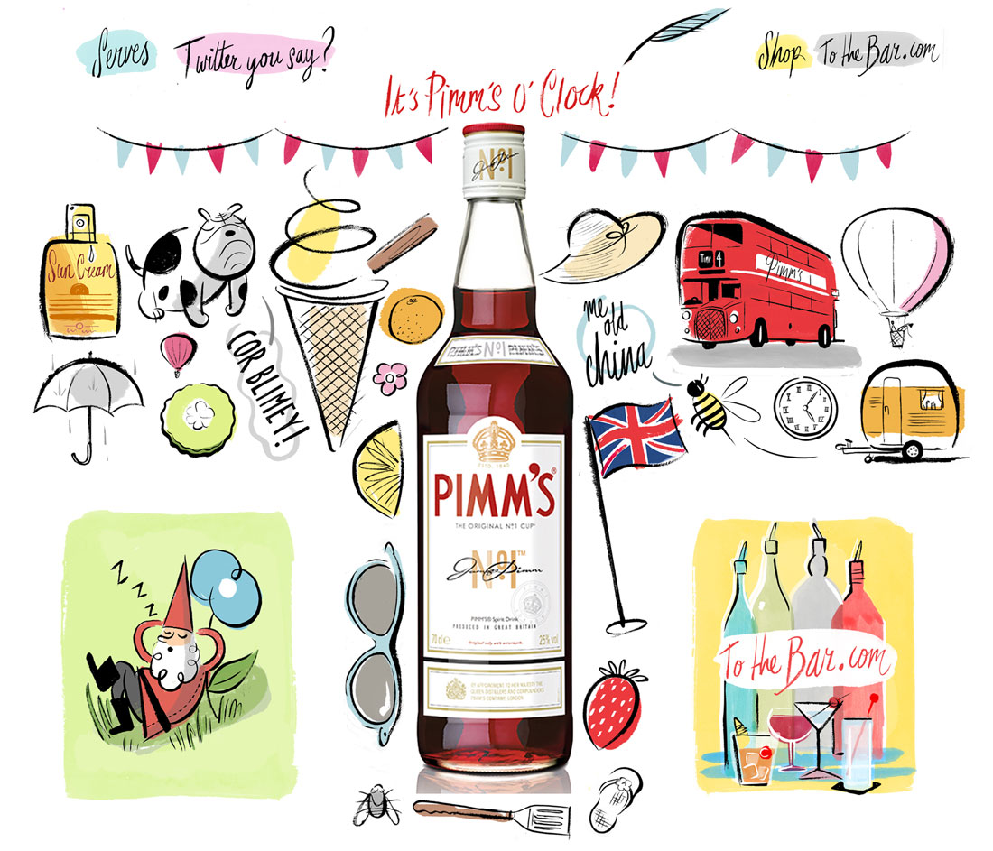 pimms_website_1