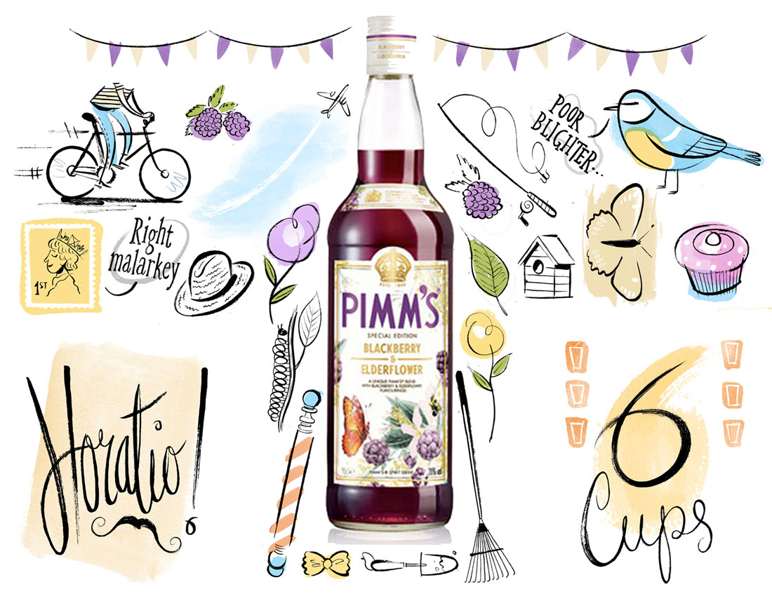 pimms_website_2