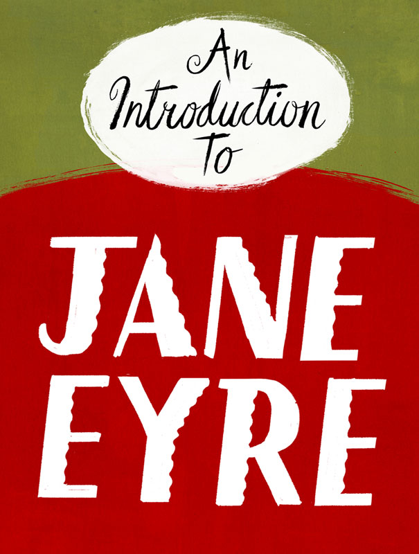 jane_eyre_introduction