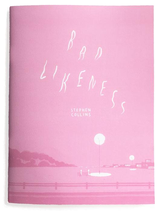 medium_bad_likeness