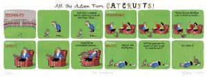 catcrufts_print